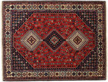 Yalameh carpet RXZM31