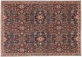 Moud Patina carpet AXVZZZO166