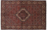 Bidjar carpet RXZM29