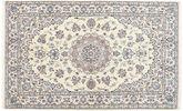 Nain 9La carpet RXZM13