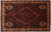 Qashqai carpet RXZM54