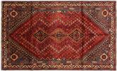 Qashqai carpet RXZM50