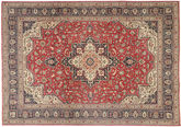 Tabriz Patina carpet AXVZZZO176
