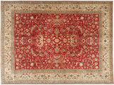 Tabriz Patina carpet AXVZZZO1431
