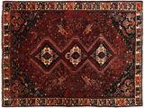 Qashqai carpet RXZM44