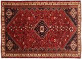 Qashqai carpet RXZM43