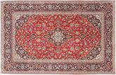 Keshan Patina carpet AXVZZZO51