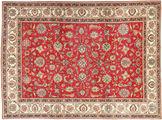 Tabriz Patina teppe AXVZZZO1436