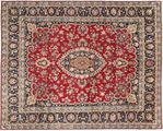 Mashad Patina carpet AXVZZZO1440