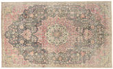 Colored Vintage carpet AXVZZZO1451