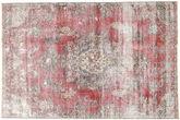 Colored Vintage tapijt AXVZZZO1455