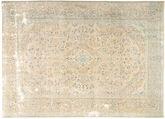 Mashad Patina carpet AXVZZZO1458