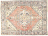 Colored Vintage carpet AXVZZZO1463