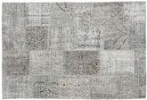 Patchwork szőnyeg XCGZR101