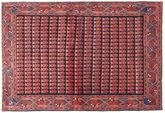 Nahavand tapijt AXVZZZO1325