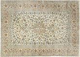Keshan carpet AXVZZZO1323