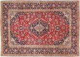 Keshan carpet AXVZZZO1327