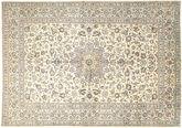 Keshan carpet AXVZZZO1333