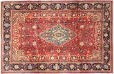 Sarouk carpet AXVZZZO1337