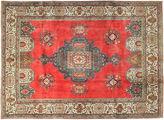 Tabriz carpet AXVZZZO704