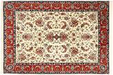 Tabriz carpet MIK3