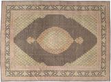 Tabriz 50 Raj carpet MIK5