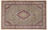Bijar szőnyeg MIK9