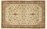 Ilam Sherkat Farsh carpet MIK10
