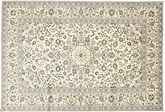 Keshan tapijt AXVZZZO1348