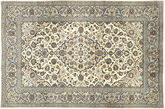 Keshan tapijt AXVZZZO448