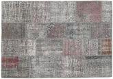 Patchwork tapijt XCGZR44