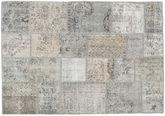 Patchwork carpet XCGZR24