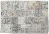 Patchwork carpet XCGZR20