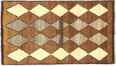 Gabbeh Persia carpet MXJ16