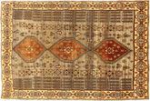 Gabbeh Perzisch tapijt MXJ15