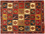 Gabbeh Perzisch tapijt MXJ14