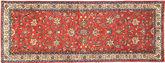 Sarouk carpet AXVZZZO1372
