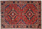 Bakhtiari carpet AXVZZZO266