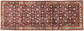 Hamadan tapijt AXVZZZO279