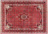 Bidjar carpet AXVZZZO286