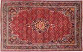 Bidjar carpet AXVZZZO292