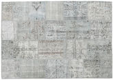 Patchwork carpet XCGZR826