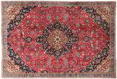 Kashmar carpet AXVZZZO303