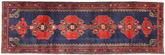 Ardebil tapijt AXVZZZO268