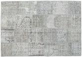 Tapis Patchwork XCGZR831