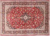 Keshan carpet AXVZZZO1014