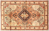 Hamadan carpet AXVZZZO1036