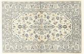 Keshan carpet AXVZZZO1039