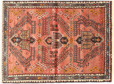 Hamadan carpet AXVZZZO1033