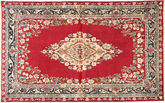 Kerman carpet AXVZZZO1029